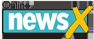 Online Newsx